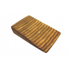 Spetraply Nutmeg 0.375 x 15 x 40