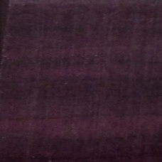 Low Density (LD) - Half Panel -  1.75 Thickness  - 9 Width - 31.5 Length - Color 1007 Sugar Plum