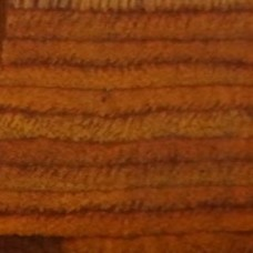 Low Density (LD) - Half Panel -  1.75 Thickness  - 9 Width - 26 Length - Color 1009 Golden Oak