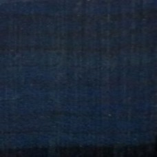 Low Density (LD) - Square -  1.25 Thickness  - 1.25 Width - 26 Length - Color 1010 Blueberry