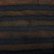 High Density (HD) - Square -  0.35 Thickness  - 0.35 Width - 13 Length - Color 1014 Forest Black