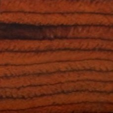 Low Density (LD) - Square -  1.25 Thickness  - 1.25 Width - 26 Length - Color 1018 Cocobolo