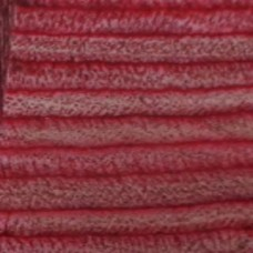 High Density (HD) - Dowel -  0.5 Diameter -  15.75  Length - Color 1019 Strawberry