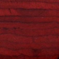 Low Density (LD) - Square -  1 Thickness  - 1 Width - 15.75 Length - Color 1024 Rosewood Burgundy