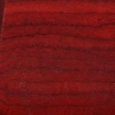 Low Density (LD) - Quarter Panel -  0.35 Thickness  - 9 Width - 15.75 Length - Color 1027 Dark Rose