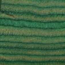 High Density (HD) - Dowel -  1.5 Diameter -  15.75  Length - Color 1030 Emerald