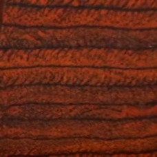 Low Density (LD) - Square -  1 Thickness  - 1 Width - 15.75 Length - Color 1037 Orange Black
