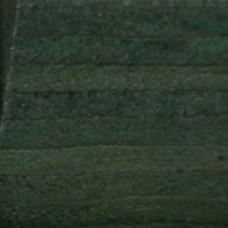 Low Density (LD) - Square -  1.5 Thickness  - 1.5 Width - 31.5 Length - Color 1039 Hunter Green
