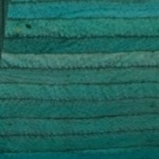 High Density (HD) - Dowel -  0.31 Diameter -  13  Length - Color 1043 Turquoise