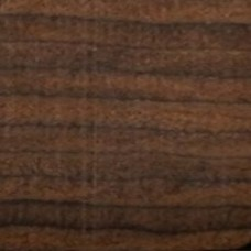 High Density (HD) - Dowel -  0.31 Diameter -  13  Length - Color 1076 Walnut